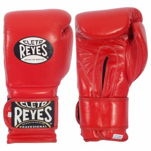 Cleto-rayues-heavy-bag-gloves
