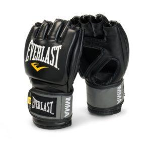 Everlast-pro-style-MMA-glove