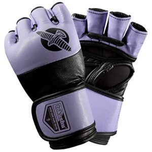 Hayabusa_Tokushu-Regenesis-MMA-glove
