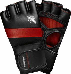 Hyabusa-T3-MMA-glove