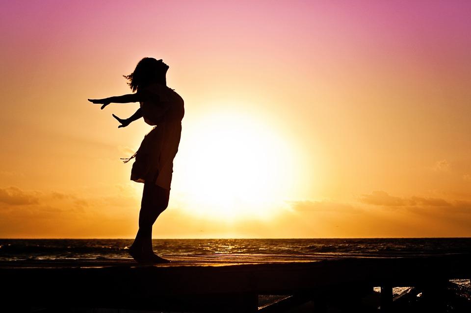 stress-free-life-karate