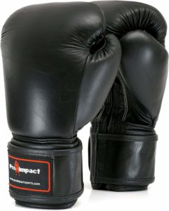 Pro-impact-gloves