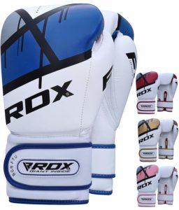 Rdx-heavy-bag-gloves