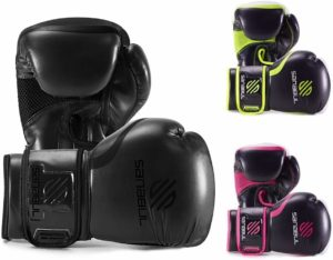 SANABUL-ESSENTIAL-heavy-bag-GLOVES