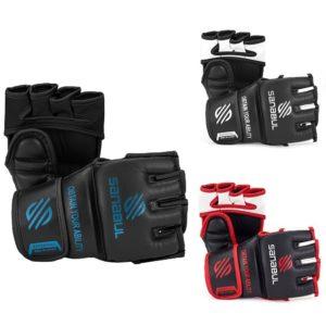 Sanabul-essential-MMA-glove