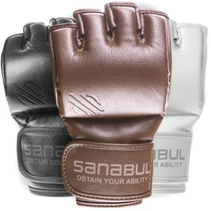Sanabul-new-Item-Battle-forged-MMA-glove\