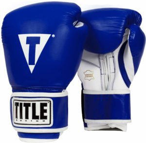 Title-boxing-heavy-bag-gloves