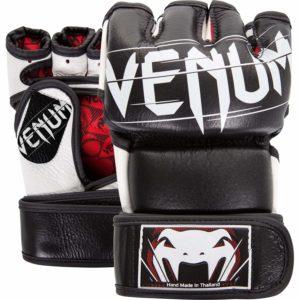 Venum-Undisputed-2.0-MMA-glove