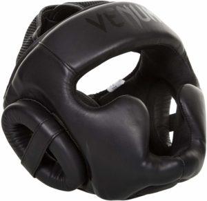 Venum-challenger-headgear