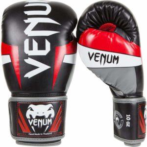 Venum-elite-gloves