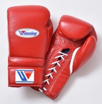 Winning-ms-600--gloves