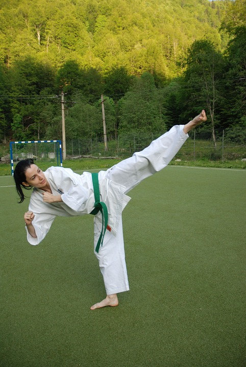 Benefits-of-karate-life