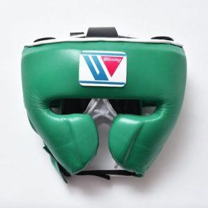 winning-fg2900