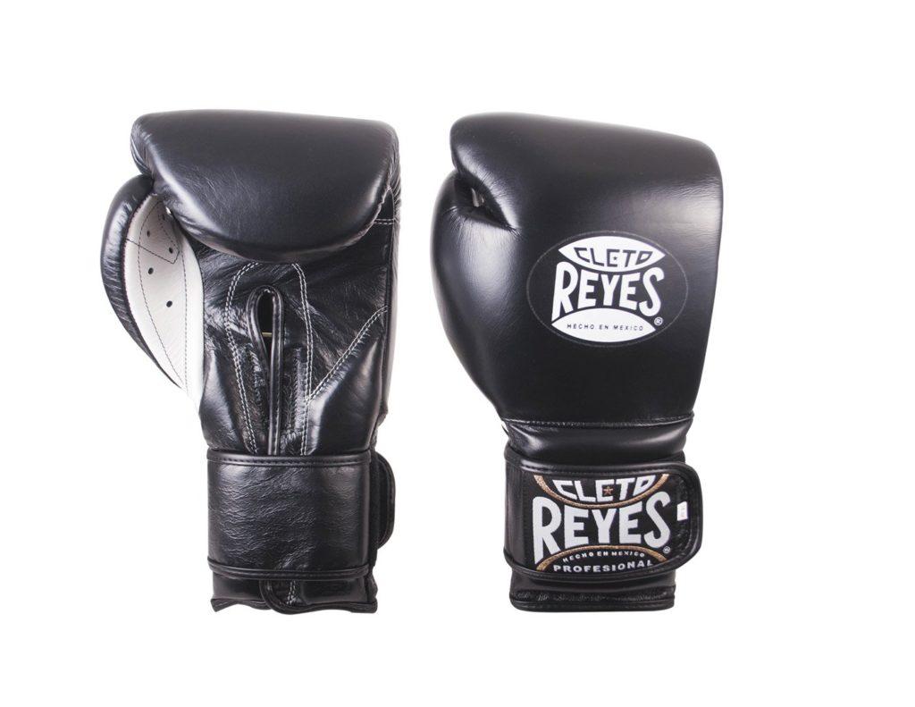 Cleto-reyes-boxing-gloves