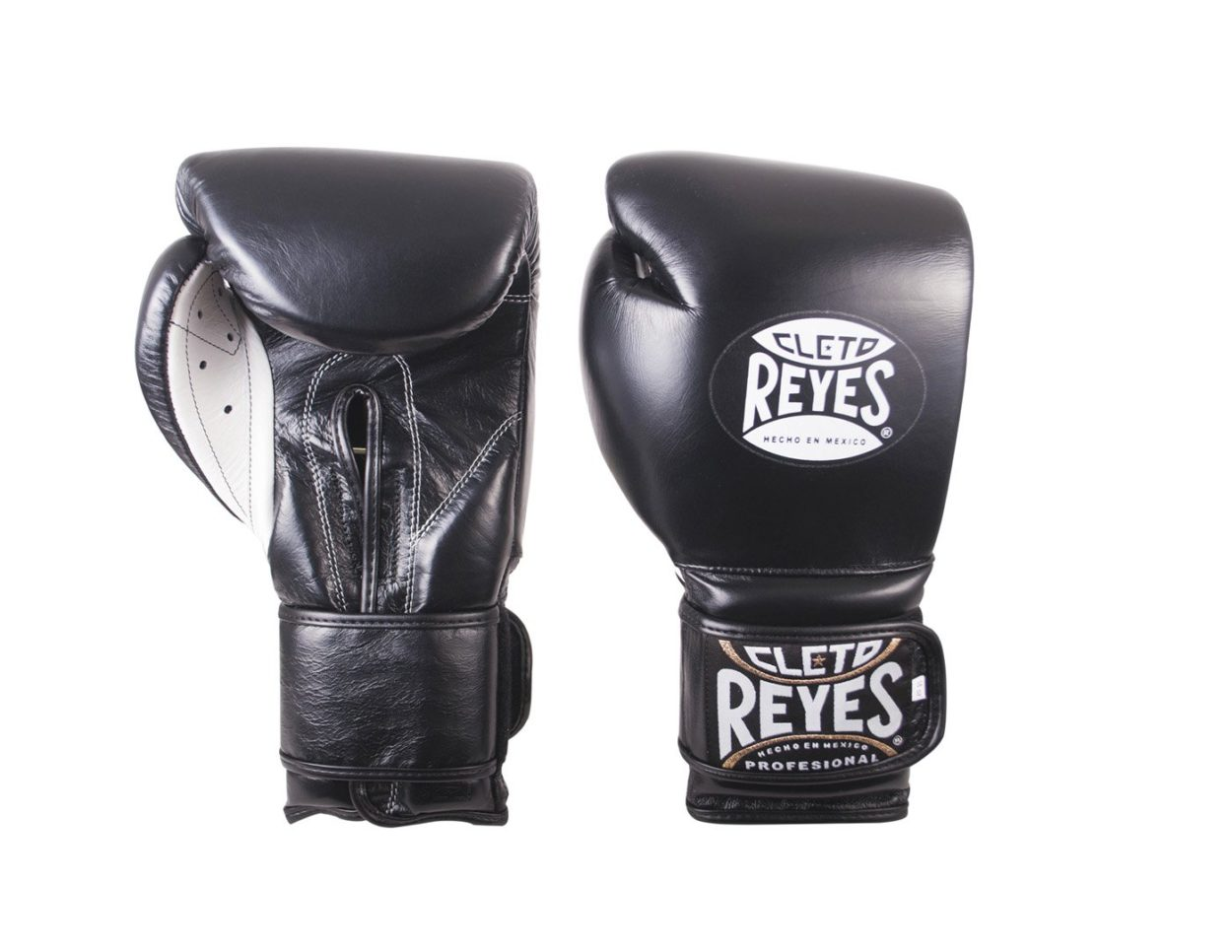 Cleto-reyes-boxing-gloves