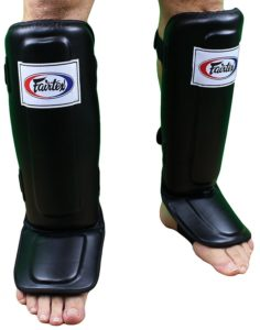 Fairtex-SP3-Pro-Style-Shin-Guard
