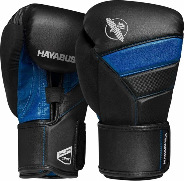 Hayabusa-T3-Boxing-gloves