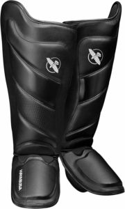 Hayabusa-T3-Striking-Shin-Guards