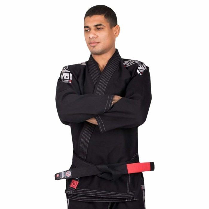Tatami-fifhtwear-Estilo-6.0-jiu-jitsu-Gi