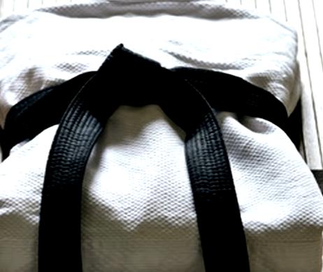 karate-black-belt