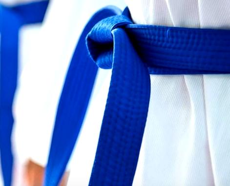 karate-blue-belt