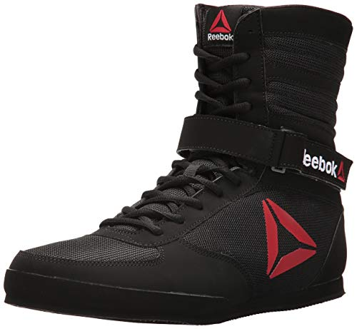 reebok-boxing-shoes