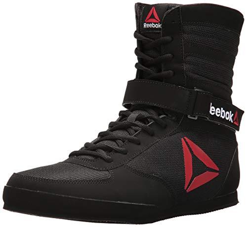 reebok-boxing-shoes