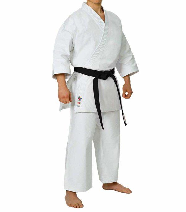 Seishin-karate-Gi