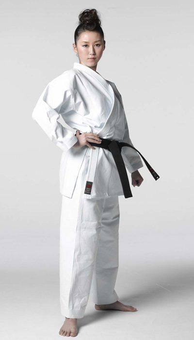 Shureido-Karate-Gi