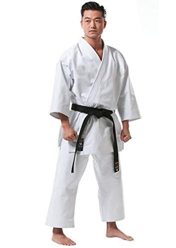 Tokaido-karate-Gi