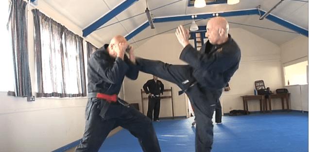 jiu-jitsu-selfe-defense