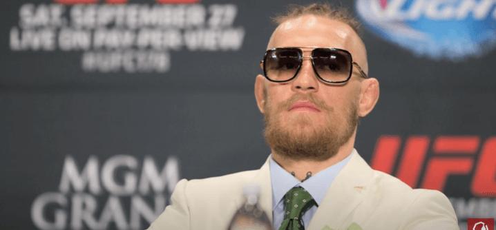 MMA-fighter-money