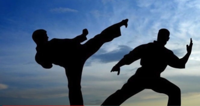 street-fight-martial-arts