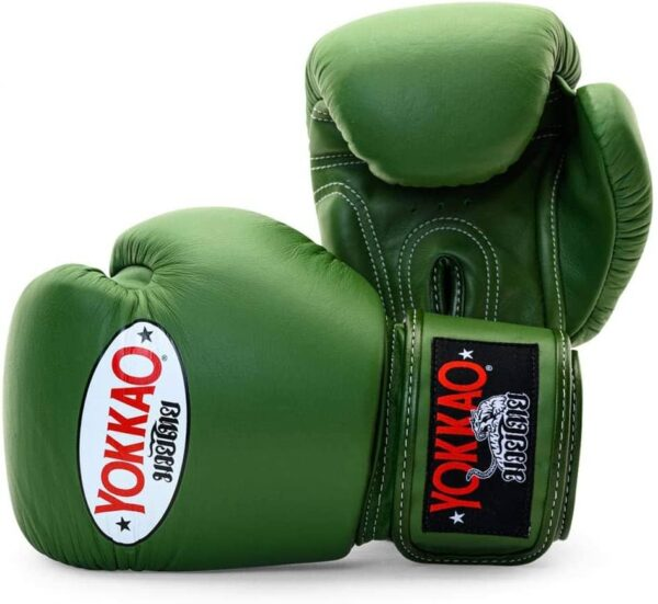 Yokkao-Muay-Thai-Boxing-Gloves