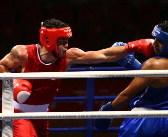 Best-boxing-headgears